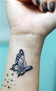 Kleiner Schmetterling Tattoo : blumen tattoo vorlage flowers tattoo motive tribal tattoo picture flower coloring ~ Frokenaadalensverden.com Haus und Dekorationen