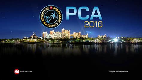 Pca 2016 Poker Live Super High Roller, Final Table Youtube