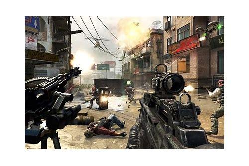 Cod4 game free download :: junktreetmusli