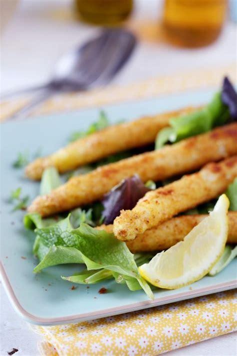cuisiner les asperges blanches les 25 meilleures idées de la catégorie asperges blanches