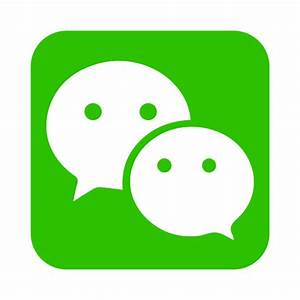 WeChat: The evolution and future of China's most popular app