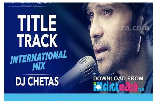 sholey remix songs download