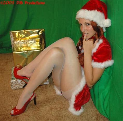 Lady M Santas Slutty Helper Photo Album By Sbproductions