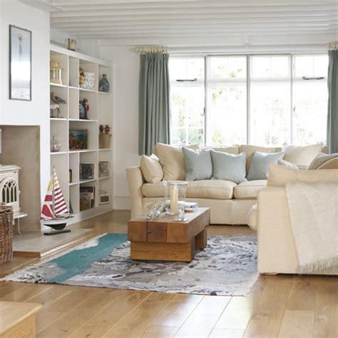 home interiors candles catalog coastal style living room home interior design