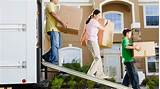 Moving Tips: Carefully Plan Your Move This 2019 ...