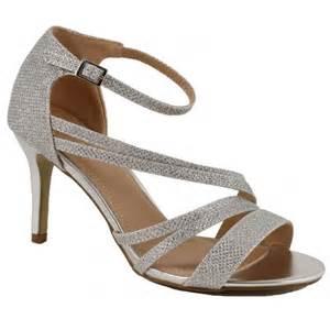 chaussures dorã es mariage chaussure mariage petit talon