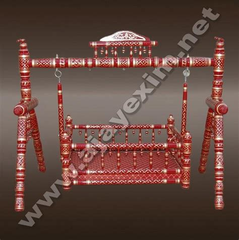 wooden baby swing singapore classifieds