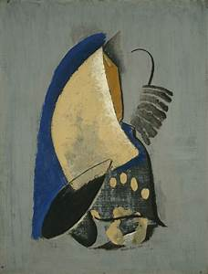 Invention - Man Ray - WikiArt.org - encyclopedia of visual ...