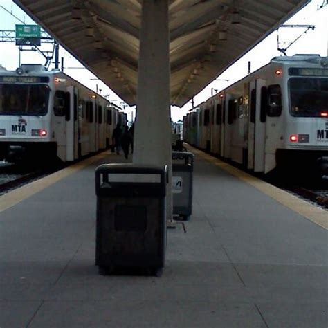 bwi light rail bwi thurgood marshall airport light rail 11 tips from
