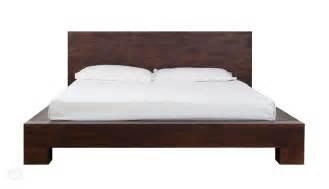 Queen Size Platform Bed Sets