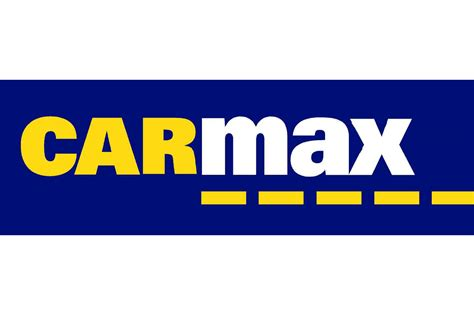 CarMax aims to expand and to open up to 55 used-car stores