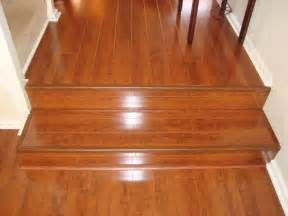laminate floor how to install laminate flooring around doors with best images about laminate