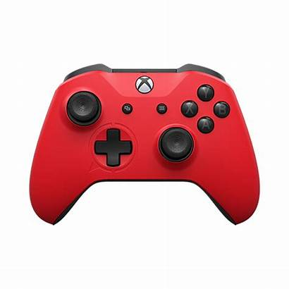 Controller Scuf Xbox Prestige Gamegear