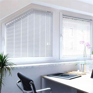 Plissee Befestigung Holzfenster : plissee fur holzfenster haus dekoration ~ Orissabook.com Haus und Dekorationen