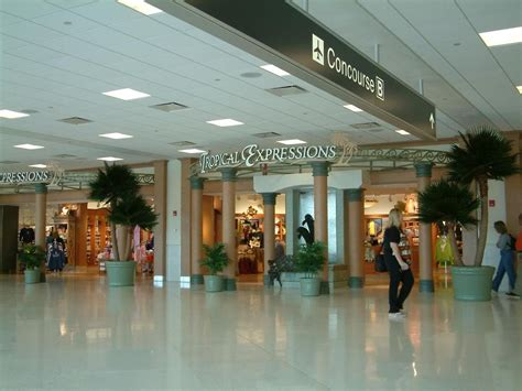 Fort Myers Airport  Airports  Pinterest  Travel. How Long To Detox Alcohol Big Ten Network App. Ny Aarp Life Insurance 0 On Balance Transfers. Nursing Programs In Philadelphia Pa. Credit Bureau Information H R Communications. Online School Registration Software. Harris School Of Business Voorhees Nj. Electromagnetic Spectrum Animation. Security Door Locks For Business