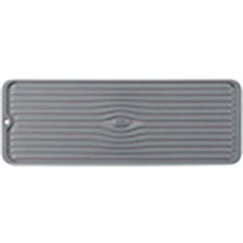 Oxo Softworks Sink Mat by Buy Dish Racks And Mats At Argos Co Uk Your Shop