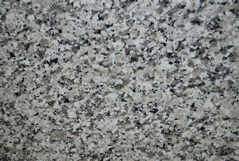 pearl granite luna pearl granite slabs worktops flooring wall cladding mkw surfaces