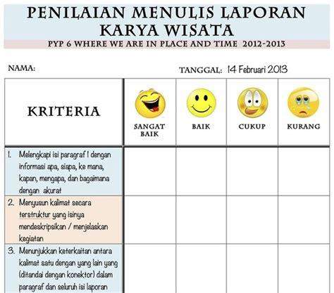 Contoh Homonim Kata Bahasa Indonesia Contoh L Www Gambarsurat Com