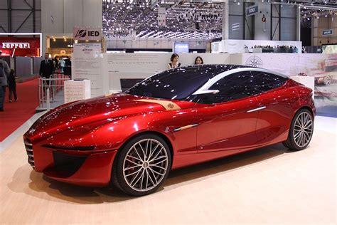 Alfa Romeo Gloria Wikipedia