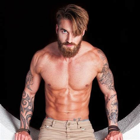 hot hipster hairstyles  guys  guide