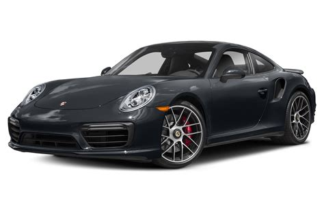 Porsche 911 Picture by Porsche 911 Prices Reviews And New Model Information