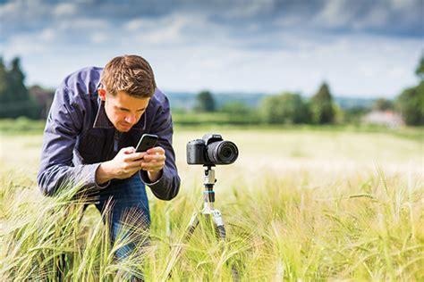 canon camera connect app amateur photographer