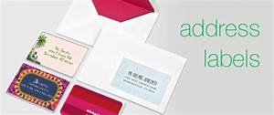 label printing customized labels and sticker printing With address label printing service