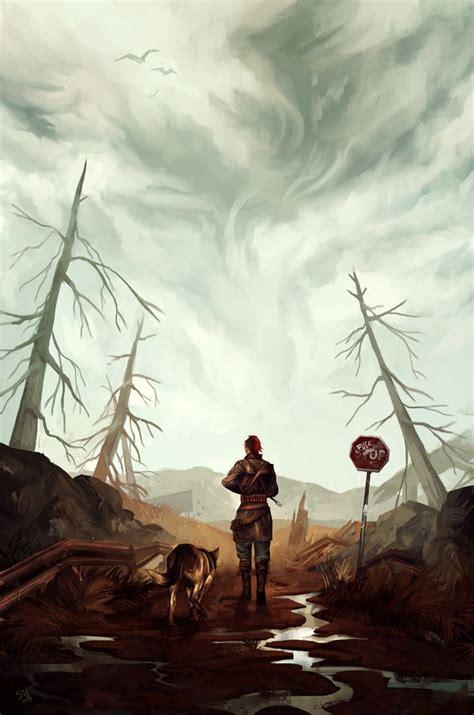 Best 25 Fallout Fan Art Ideas On Pinterest Fallout