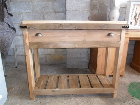 cheap kitchen islands for sale cheap kitchen islands for sale uk buy kitchen island bench melbourne with seating uk cheapest
