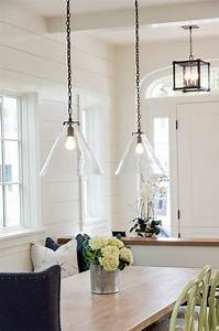 25, Collection, Of, Beachy, Pendant, Lighting
