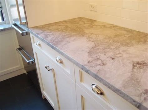 Soapstone Countertops Colors by Best 25 Soapstone Countertops Ideas On