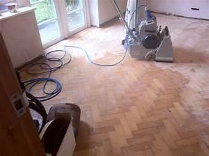 parquet wood block flooring repairshow to repairbeech With repair parquet floor