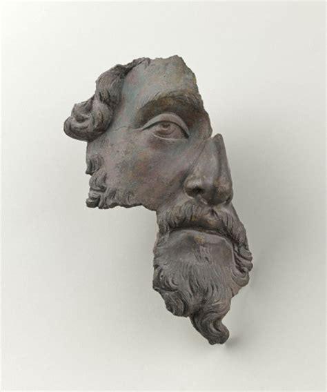 splendeurs de volubilis bronzes antiques du maroc  de