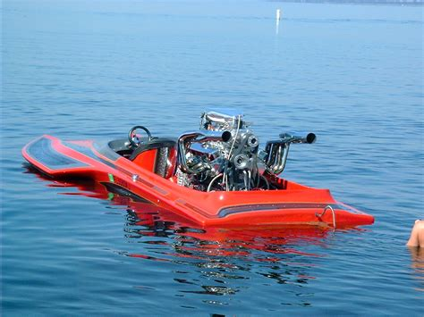 Drag Boat Seats For Sale by Big Boy Toys 171 Dragboatcity