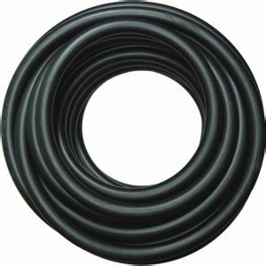 self sinking aeration tubing 100 39 coil 1 2 quot weighted airline becker windmills