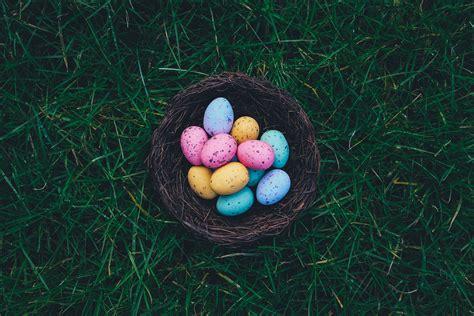 organising an easter egg hunt 5 tips for organizing a neighborhood easter egg hunt the sendo blog