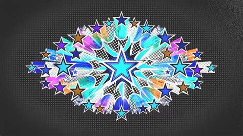 celebrity big brother 2017 line up revealed has the list