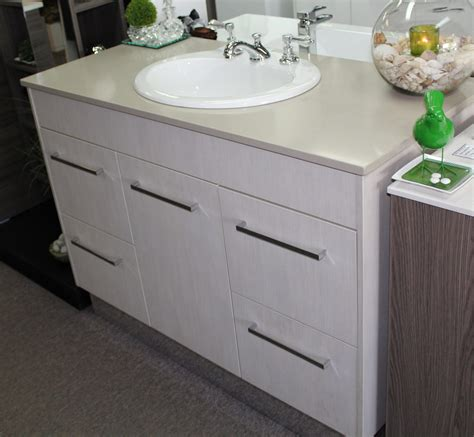Small Vanity Tops by Timber Bathroom Vanity Tops Vanity Ideas