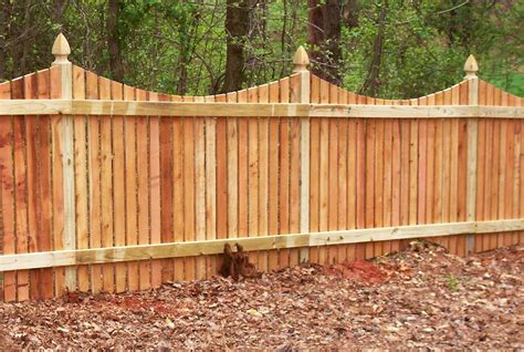 pics of fences wood fence panels fl fence panel suppliers fence panel suppliers