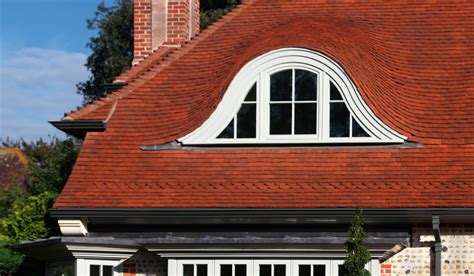 Dormer Windows by Guide To Dormer Window Design Build It