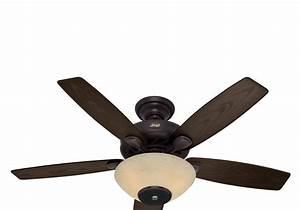 Hunter Douglas Ceiling Fan Remote Control