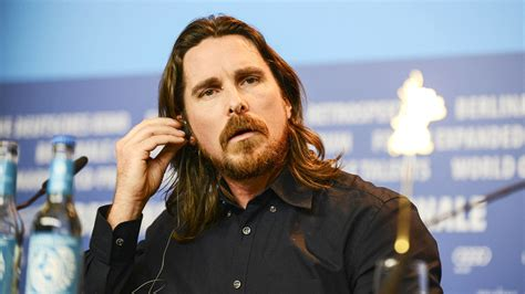 Ferrari Movie Christian Bale Drops Out Variety