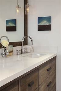 Lovely unfinished bathroom vanities for sale decorating
