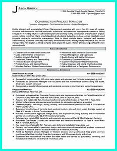 Customer Service Manager Cover Letter Construction Worker Resume Example To Get You Noticed