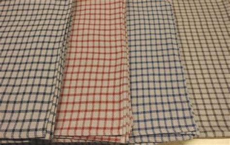 family heirloom weavers homespun blankets american