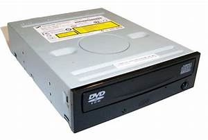 IDE CD-RW/DVD-ROM Drive (USED) (end 6/12/2019 8:15 AM)