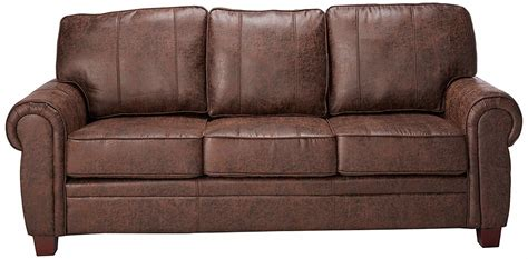 couches  sofas reviews   comfortable couch  comfortable sofa