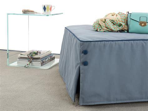 Pouf Convertible Bed Art. L10-02