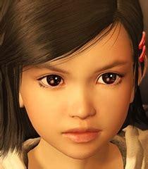haruka sawamura voice yakuza kiwami video game