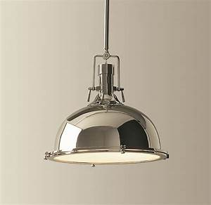 Mouse hunting pendant lighting headache